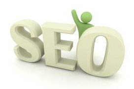 Small Business Search Engine Optimisation