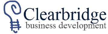 Clearbridge Business Development
